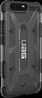 UAG Huawei P10 Plus Composite Case