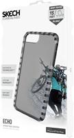 SKECH iPhone 8/7/6s Plus Echo