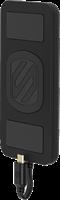 Scosche MagicPack microUSB 4000mAh Battery