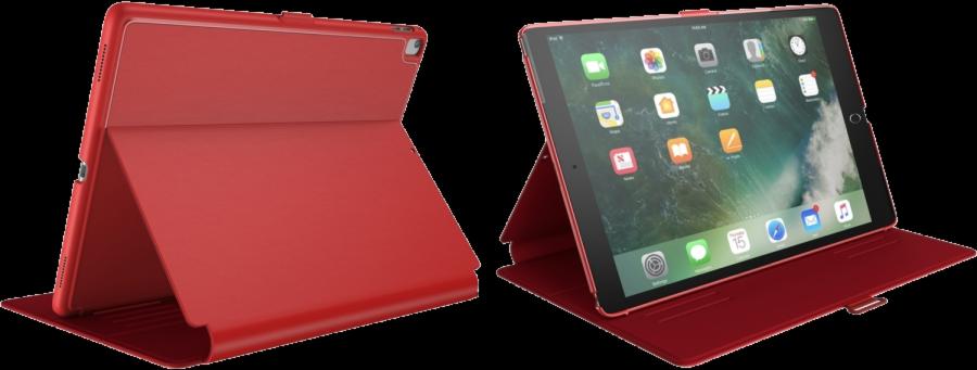 iPad 10.5 (2017) Balance Folio