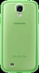 Samsung Galaxy S4 Protective Cover Case