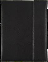 CaseMate iPad 9.7 (2018 / 2017) Venture Folio Case