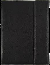 Case-Mate iPad 9.7 (2018 / 2017) Venture Folio Case