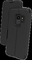 GEAR4 Galaxy S9 D3O Oxford BookCase