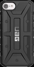 UAG iPhone 8/7/6s/6 Pathfinder Composite Case