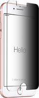 zNitro iPhone 7 Nitro Glass Tempered Glass Screen Protector
