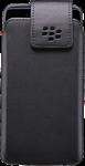 BlackBerry Blackberry DTEK50 Swivel Holster