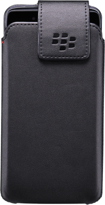 BlackBerry Blackberry DTEK50 Swivel Holster