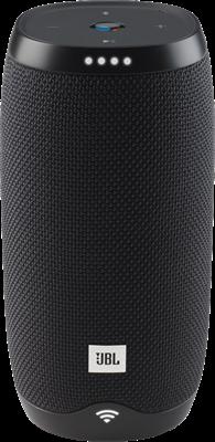 JBL Link 10 Speaker