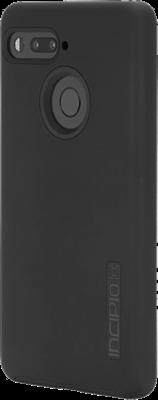 new concept 33449 3de2a Incipio Essential Phone DualPro Case Price and Features
