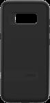GEAR4 Galaxy S8 D3O Battersea Case
