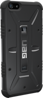 UAG iPhone 6/6s Plus UAG Case