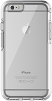 OtterBox iPhone 8/7/6s/6 Symmetry Clear Case