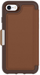 OtterBox iPhone 8 Leather Strada Folio
