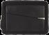 "CaseMate 15"" Black Edition Universal Laptop Folio"