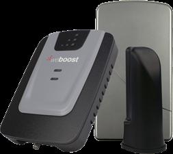 weBoost WeBoost 3G Home Kit