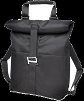 Kensington Crossorads 14'' Laptop Backpack