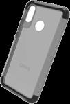 GEAR4 Huawei P20 Lite D3O Wembley Case