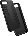 Speck iPhone 8/7/6s/6 Presidio Grip Case