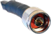 weBoost Wilson N male Crimp for 9913 Cable