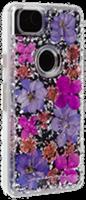 CaseMate Pixel 2 Karat Petals case