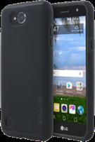 Incipio LG X Power 2/Fiesta LTE / X Power Charge Dualpro Hardshell Case