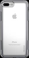 Pelican iPhone 7 Adventurer Series Ultra Slim Case