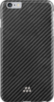 Evutec iPhone 6s Plus/6 Plus Karbon S Case