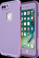 LifeProof iPhone 8 Plus/7 Plus Fre Waterproof Case