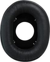 Plantronics Circumaural Ear-Cushion Kit