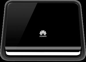 Huawei B890 4G LTE Smart Hub