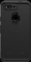 LifeProof Google Pixel XL FRE Waterproof Case