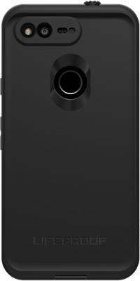 LifeProof étui Fre pour Google Pixel XL