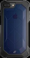 Element Case iPhone 7 Plus Rev Case