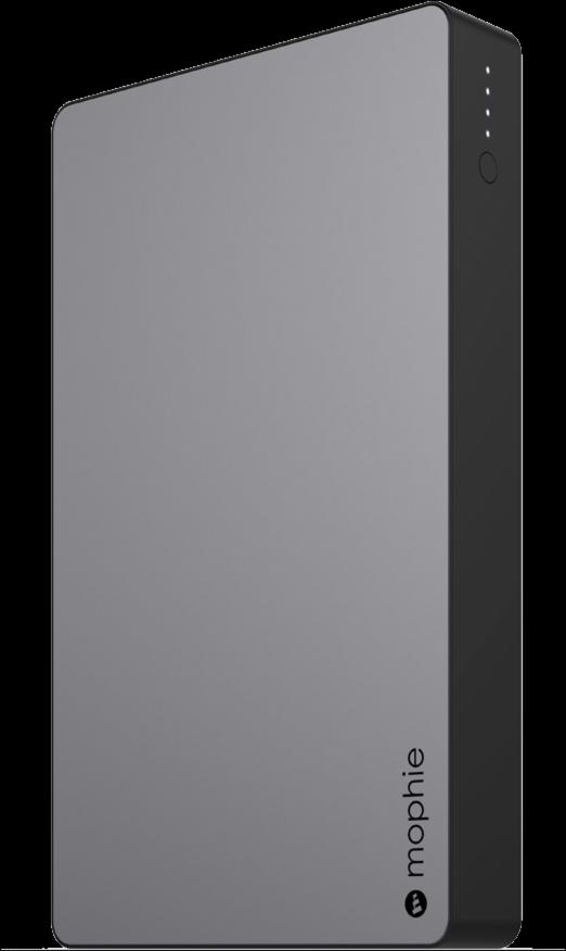 20000mAh powerstation XXL Universal Quickcharge External Battery