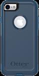 OtterBox iPhone 8/7 Commuter Case