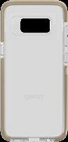 GEAR4 Galaxy S8 D3O Piccadilly Case