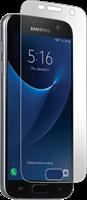 BodyGuardz Galaxy S7 Ultratough Screen Protector