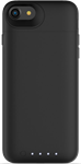 Mophie iPhone 8/7 Juice Pack Air External Battery Case
