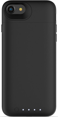 Mophie iPhone 7 Juice Pack Air External Battery Case