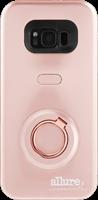 CaseMate Galaxy S8+ Allure Selfie Case