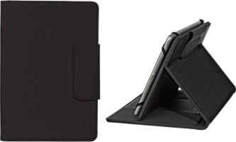"M-Edge Universal Stealth Case for 7"" Tablets"