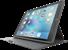 OtterBox iPad Mini 1/2/3 Profile Case