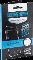 Gadgetguard LG G Stylo 2 Gadget Guard Black Ice Screen Guard