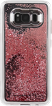 CaseMate Galaxy S8+ Waterfall Naked Tough Case