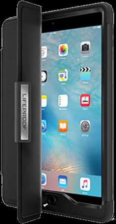 quality design 9713d 4e56d LifeProof iPad Pro 9.7