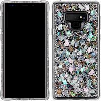 CaseMate Galaxy Note9 Karat Case