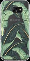 FLAVR Galaxy A5 (2017) iPlate Case