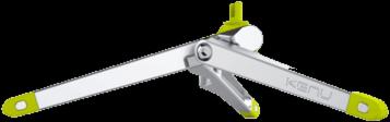 Kenu Android Kenu Stance Compact Tripod
