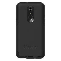 OtterBox LG Stylo 4/Stylo 4+/Q Stylo Commuter Series Case